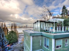 1718-ferry-ave-sw-aerial-deck-view