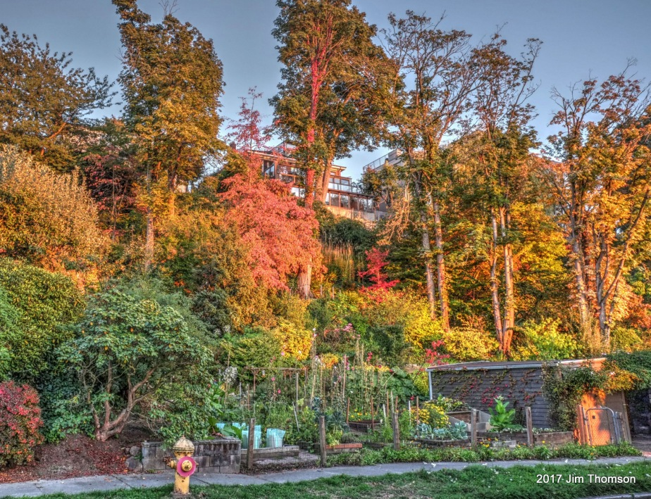 1-gardenr broadway